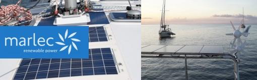 Marlec Solar
