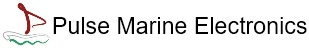 Pulse Marine